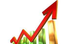 Орешкин назвал восемь мер для ускорения экономического роста