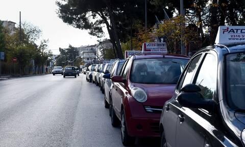 Μεγάλες αλλαγές στα διπλώματα οδήγησης
