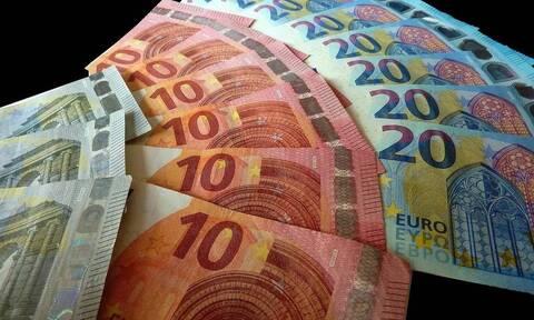 Κοινωνικό Εισόδημα Αλληλεγγύης: Πότε θα γίνει τελικά η πληρωμή του