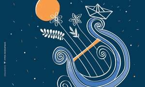 Ορφέας Περίδης - Λιζέτα Καλημέρη: Μια νύχτα θαυμάτων στο Κηποθέατρο Παπάγου