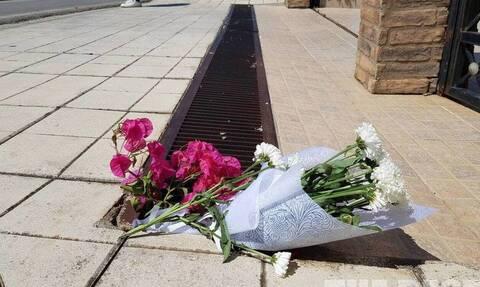 Αίγιο: «Εγώ έπρεπε να είμαι νεκρός» λέει ο δράστης - Τι υποστηρίζει ο δικηγόρος του στο Νewsbomb.gr