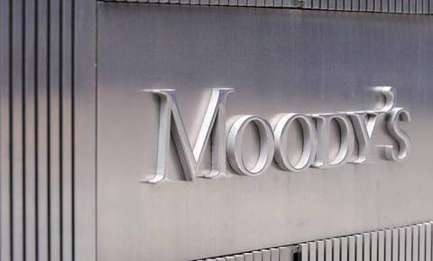 Η «αφωνία» της Moody's και ο κομβικός Σεπτέμβριος για την κυβέρνηση