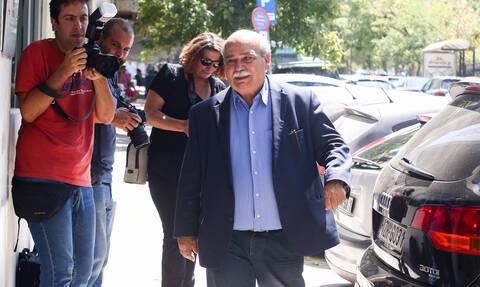 Πολιτική Γραμματεία ΣΥΡΙΖΑ: Συνεδρίαση σε δύο μέρη για το νέο κόμμα