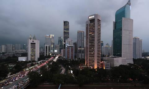 Ινδονησία: Δίνουν γη και ύδωρ για μια νέα πρωτεύουσα – Τι συμβαίνει