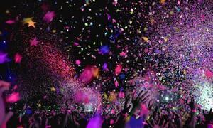 Πήγαν σε συναυλία: Όταν γύρισαν έπαθαν σοκ με αυτό που αντίκρισαν