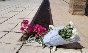 Αίγιο: Στο ψυχιατρείο ο δράστης του τραγικού τροχαίου με θύμα τη γιαγιά και το εγγονάκι της