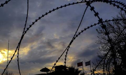 Κύπρος: Τουρκοκύπριος ζητά πίσω την οικογενειακή περιουσία που εγκατέλειψαν πριν... 56 χρόνια!