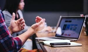 Τα επαγγέλματα του μέλλοντος: Οι ειδικότητες και οι σχολές με τη μεγαλύτερη ζήτηση