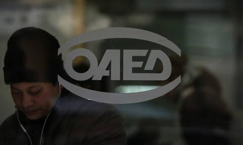 ΟΑΕΔ: Πότε ξεκινούν οι αιτήσεις για προσλήψεις εκπαιδευτικών στα ΙΕΚ