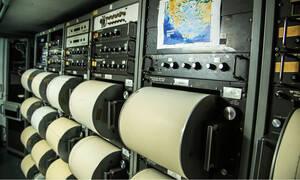 Σεισμός στην Κάρπαθο - «Ταρακουνήθηκε» και η Ρόδος (vid)