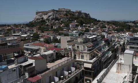 Αντρέα Ενρία: Έχουν πετύχει τους στόχους για τα κόκκινα δάνεια οι ελληνικές τράπεζες
