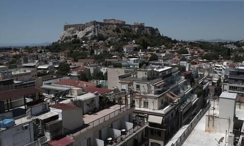 Φοιτητική στέγη: «Φωτιά» η ενοικίαση σπιτιών - Πώς διαμορφώνονται οι τιμές σε όλη την Ελλάδα