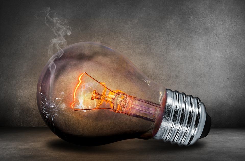 light-bulb-503881_960_720.jpg