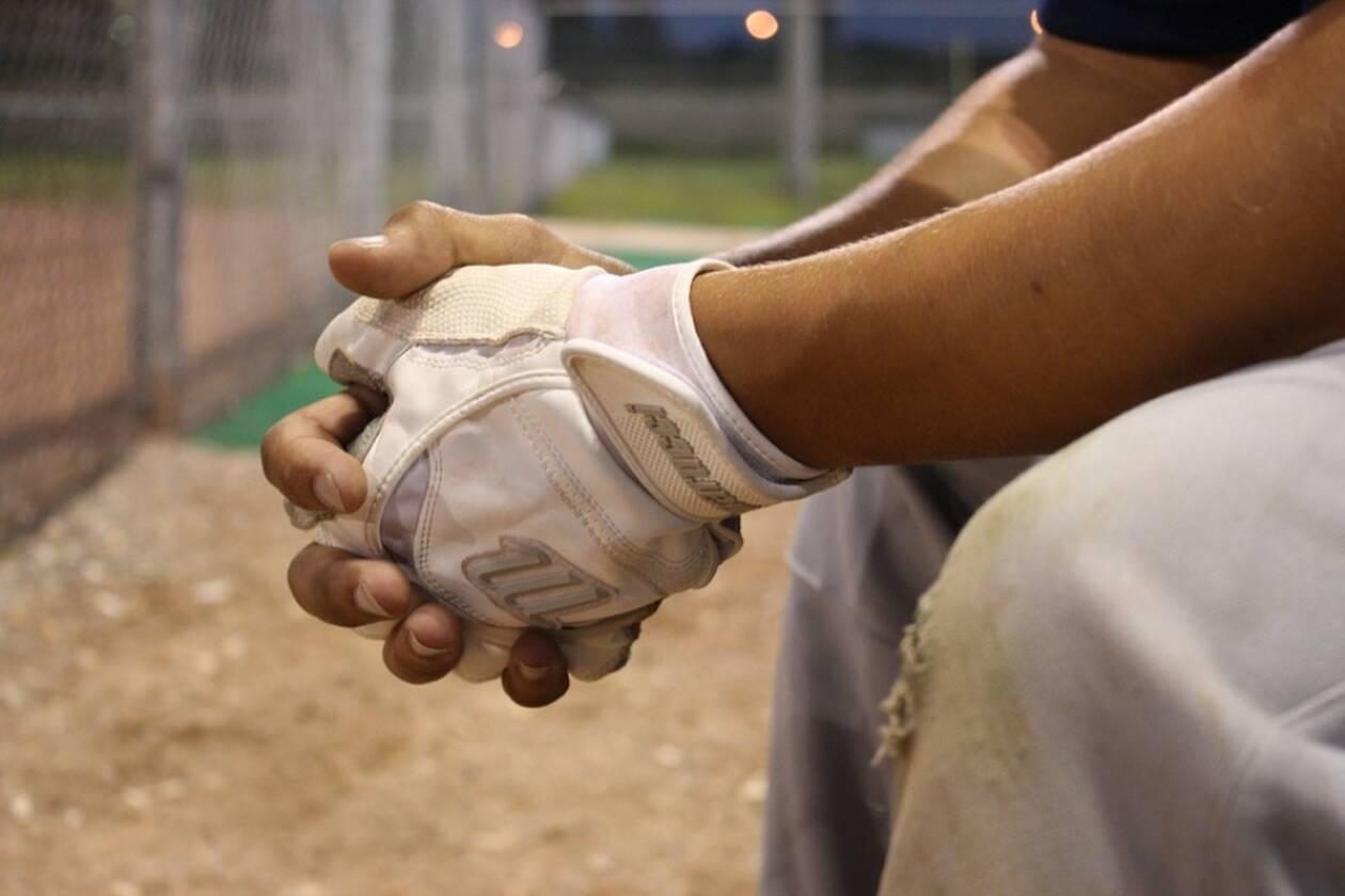 baseball-454559_960_720.jpg