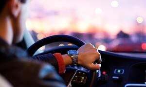 Διπλώματα οδήγησης: «Ξεμπλοκάρουν» οι εξετάσεις - Τι ισχύει για τους ηλικιωμένους