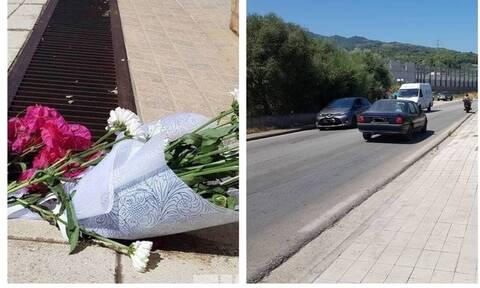 Αίγιο: Αποκάλυψη-σοκ για τον οδηγό - Είχε εμπλακεί σε τροχαίο με τραυματίες αστυνομικούς (vids)