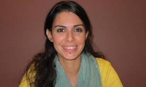 Κύπρος: Εκδήλωση μνήμης για τη Νάταλι Κρίστοφερ