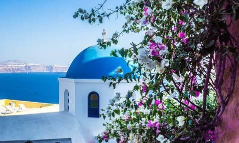 «Λαβράκια» ΑΑΔΕ: Όργιο φοροδιαφυγής εκατομμυρίων ευρώ σε ξενοδοχεία και τουριστικά καταλύματα