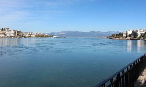 Χαλκίδα: Η αλήθεια για τις μυστηριώδεις «εκρήξεις» που αναστάτωσαν τους κατοίκους
