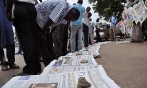Νιγηρία: Περισσότεροι από 50 άνθρωποι απήχθησαν έπειτα από επιδρομή ληστών σε χωριό