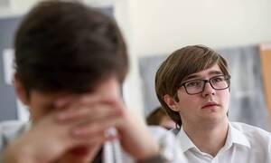Исследование: школьники России больше всех в мире испытывают стресс из-за успеваемости