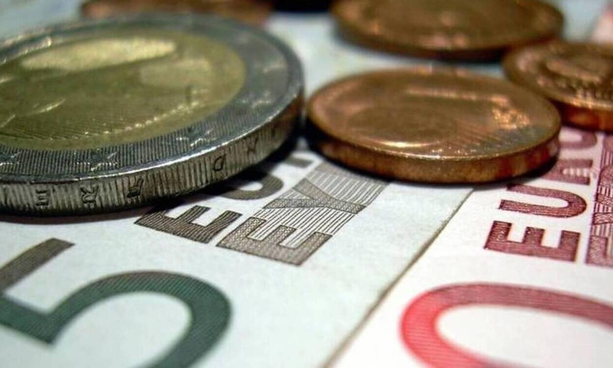 В Греции повысят зарплаты работникам частного сектора