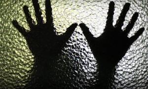 Όλη η αλήθεια για τον δήθεν βιασμό πασίγνωστου παρουσιαστή στις Σπέτσες