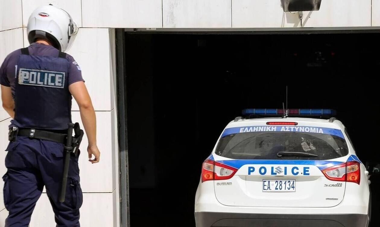 Διπλό φονικό Καβάλα: «Ο δράστης προκαλούσε συστηματικά όλη τη γειτονιά»