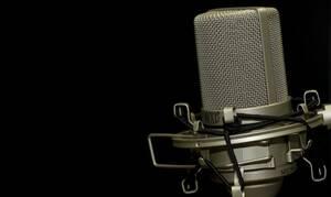 Παραίτηση βόμβα σε ραδιόφωνο