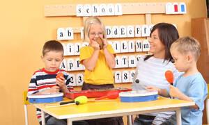 Ποια σχολεία θα έχουν φέτος κοινωνικό λειτουργό και ψυχολόγο - Δείτε τη λίστα
