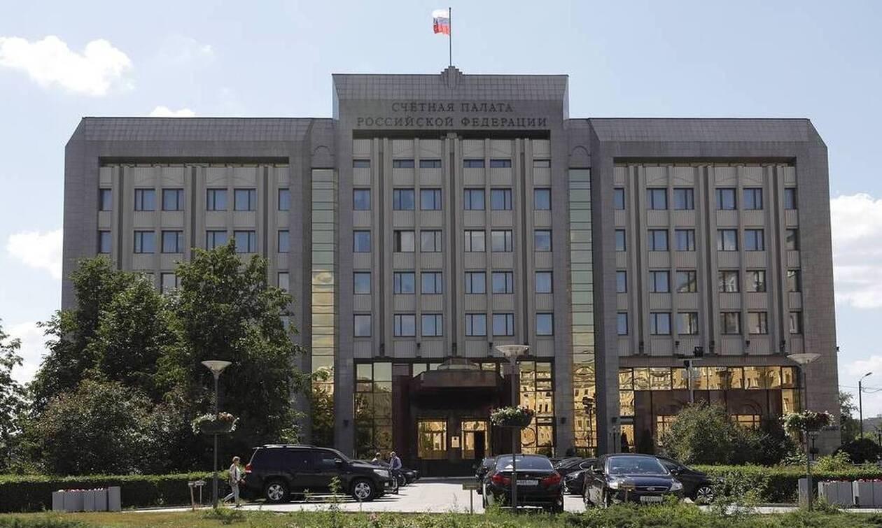 Счетная палата не нашла мобильных приложений Росстата, на которые выделены миллионы рублей
