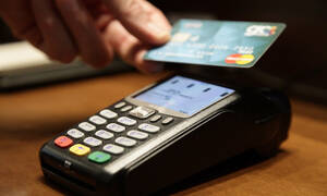 Πληρωμές με κάρτα: Αλλάζουν όλα από τον Σεπτέμβριο του 2019