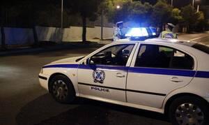 Κτηνωδία στην Κρήτη: Έδεσε τον σκύλο στο αμάξι και τον έσερνε – Σκληρές εικόνες (pics)