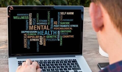 Πώς το άγχος που προκαλεί η τεχνολογία και τα social media οδηγούν σε… εξάρτηση (pics-vid)