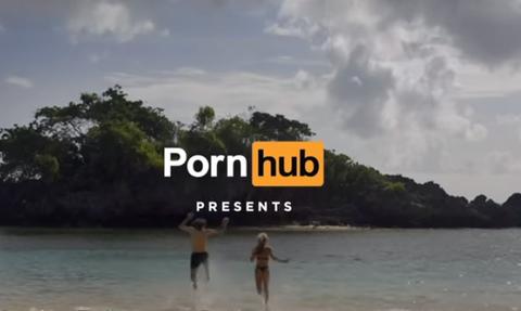 Pornhub: Αυτό είναι το πιο «βρώμικο βίντεό του όλων των εποχών»
