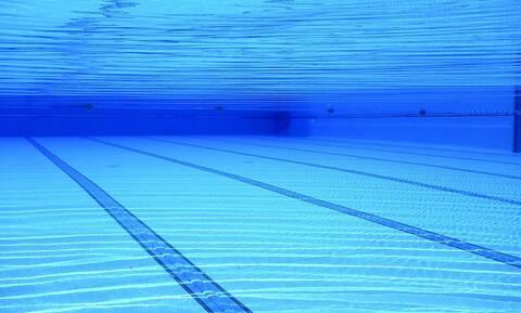 Ασύλληπτη τραγωδία: Αντλία νερού «ρούφηξε» 12χρονη σε πισίνα ξενοδοχείου