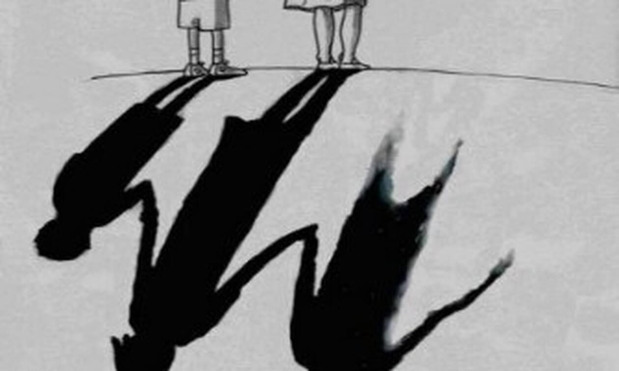 30 Αυγούστου 2019 - Διεθνής Ημέρα Εξαφανισμένων:Ημέρα μνήμης και δέσμευσης!