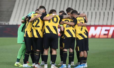 Europa League: Live Chat Τράμπζονσπορ-ΑΕΚ 0-2