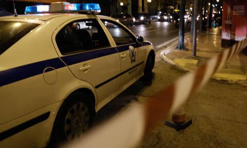 Αναστάτωση στην Κρήτη: Πυροβόλησαν γνωστό επιχειρηματία