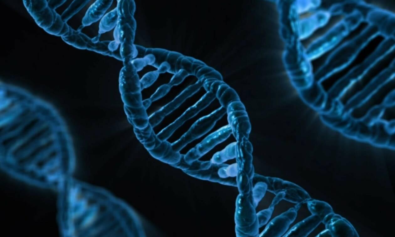 Βρέθηκε γονίδιο που συνδέεται με μειωμένη ανάγκη για ύπνο