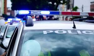 Φρίκη: 15χρονος μαχαίρωσε τους γονείς του και μετά βούτηξε στο κενό