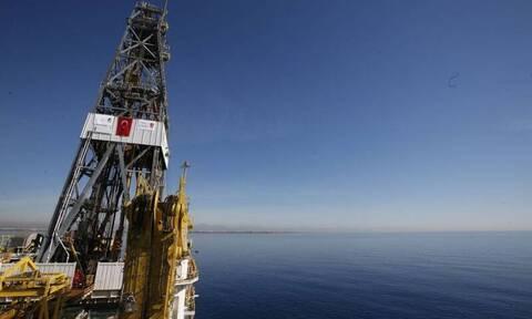 Απίστευτη τουρκική πρόκληση: Νέα παράνομη Navtex - Ξεκινά γεώτρηση στην κυπριακή ΑΟΖ