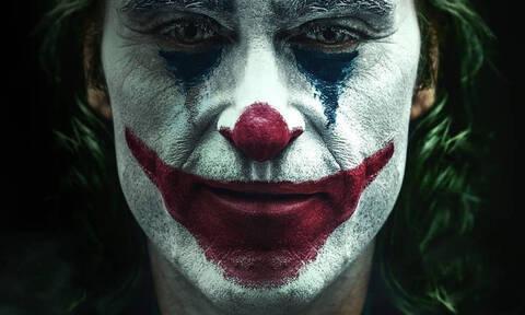 «Joker»: Ο μεγάλος εχθρός του Μπάτμαν επιστρέφει και το τρέιλερ είναι ο ορισμός του dark (SPOILERS)