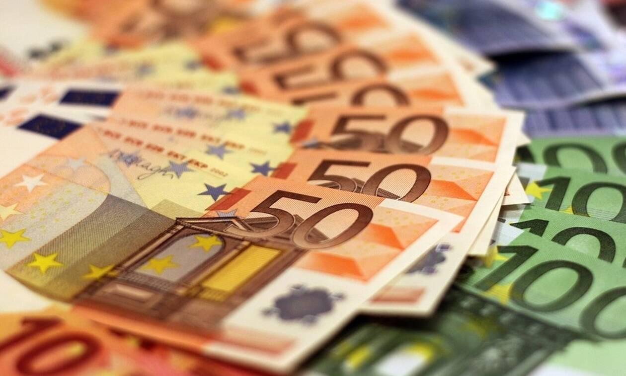 Λοταρία αποδείξεων - aade.gr: Δείτε ΕΔΩ αν κερδίσατε τα 1.000 ευρώ αφορολόγητα (31η Κλήρωση)