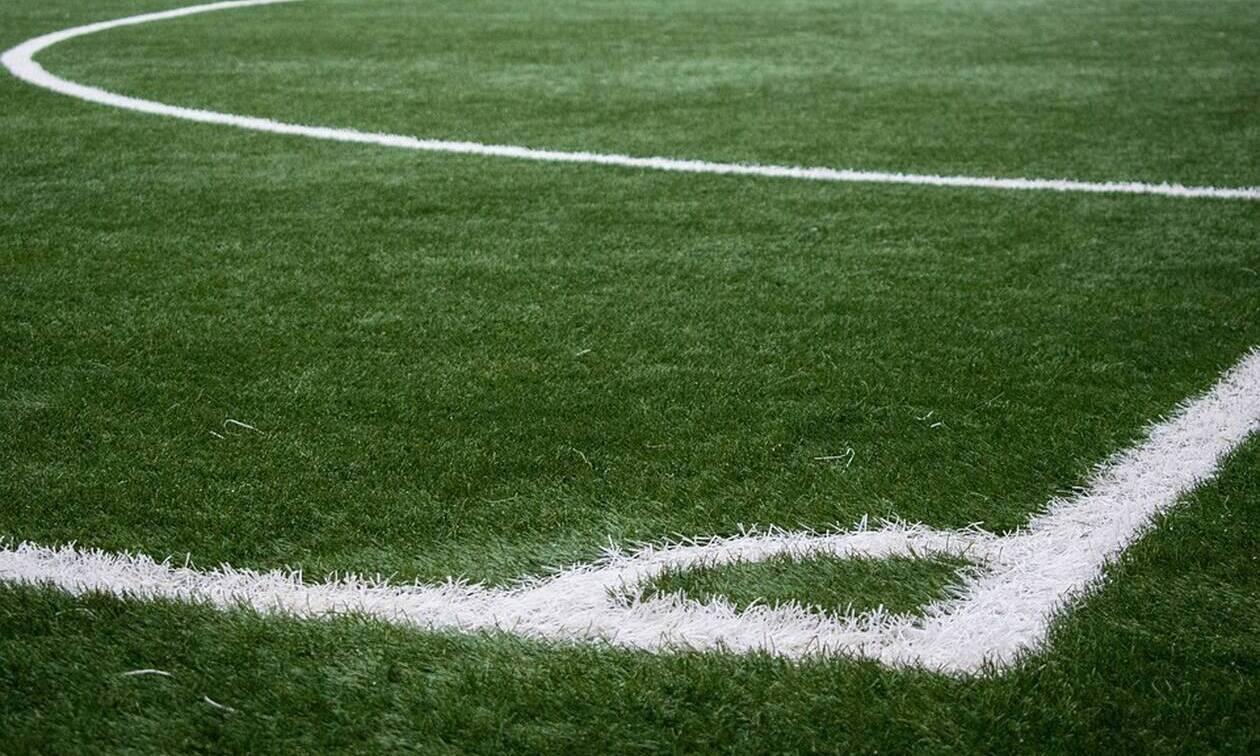 Σοβαρό τροχαίο για τον ποδοσφαιριστή Εμίρ Σπάχιτς (pics)