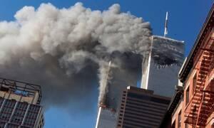 ΗΠΑ: Δικάζονται 20 χρόνια μετά τις επιθέσεις της 11ης Σεπτεμβρίου οι πέντε κατηγορούμενοι