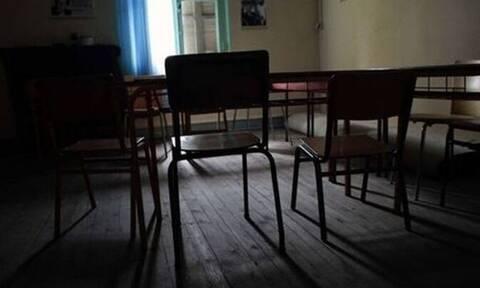 Από την απεξάρτηση στο Πανεπιστήμιο - Ο άθλος τριών μαθητών