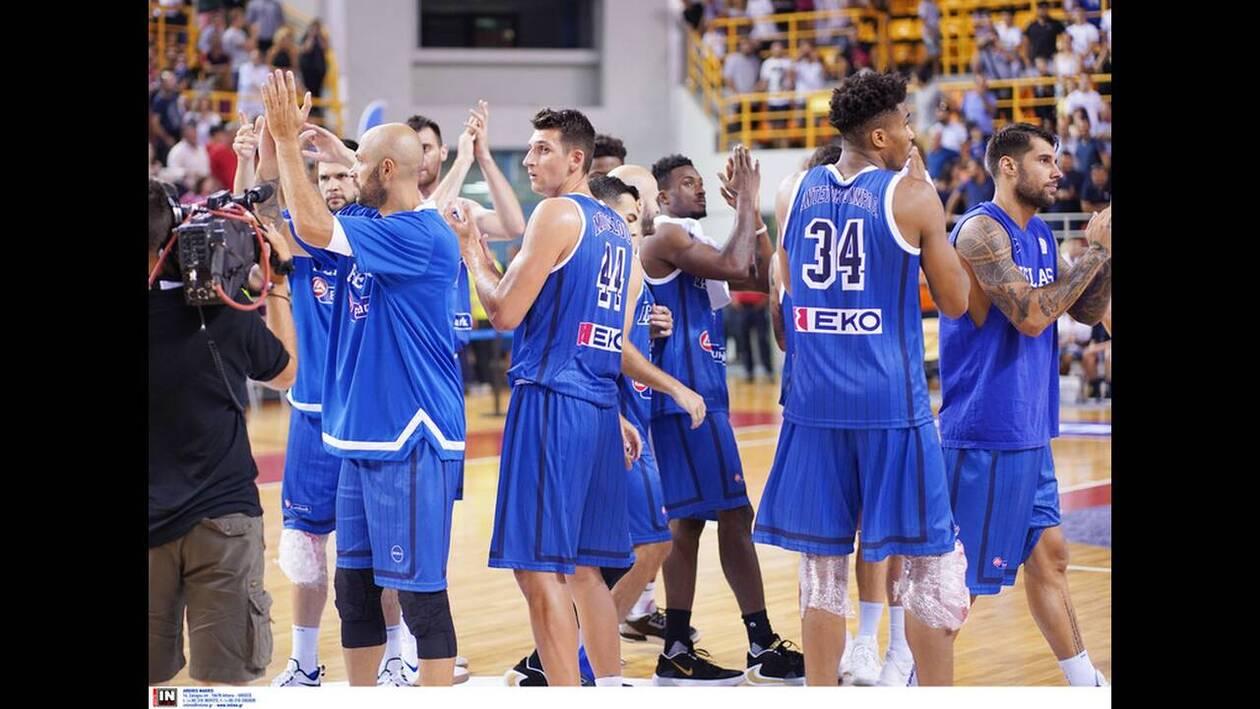 mundobasket-greece-4.jpg