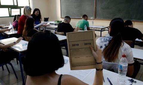 Πολύ γέλιο: Οι πιο κουλές απαντήσεις που έδωσαν ποτέ μαθητές σε εξετάσεις!