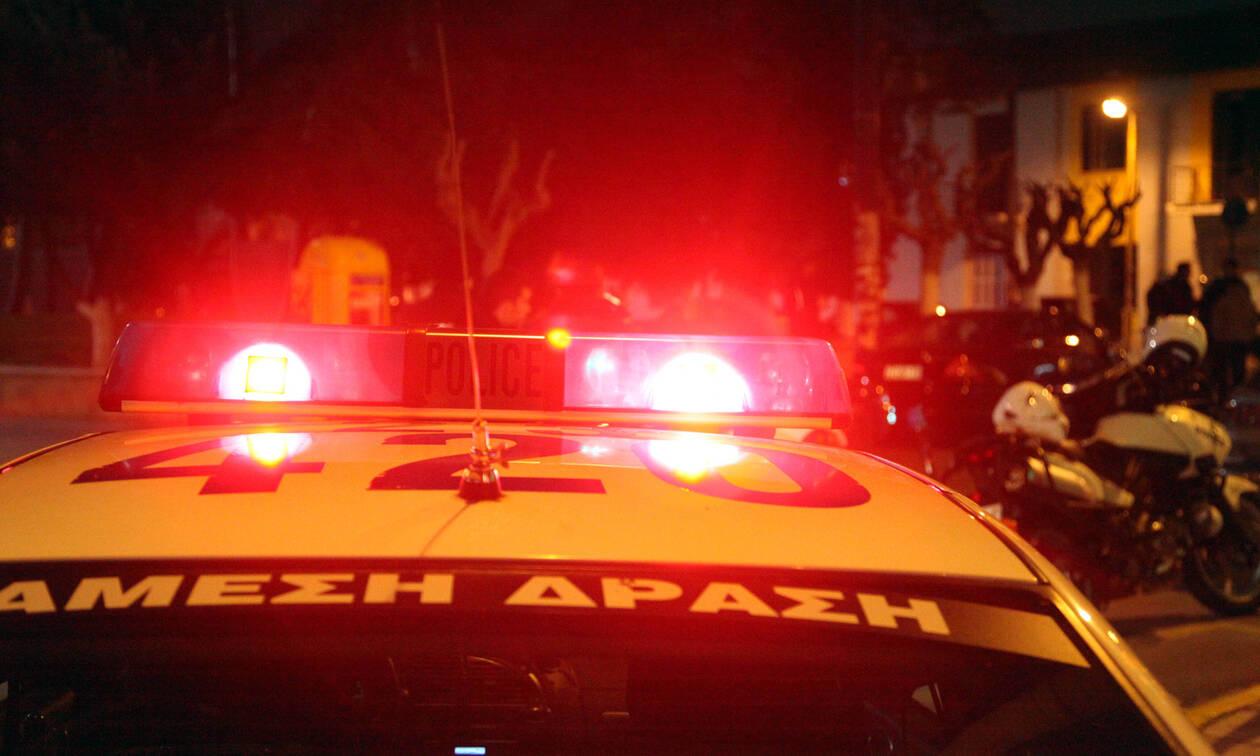 Καταγγελία - σοκ τουρίστριας: Με βίασαν δύο άνδρες στη Χερσόνησο